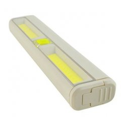 Hordozható LS6085 LED-es lámpa