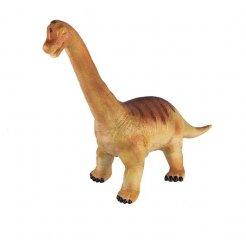 Prehistorické zvieratko Brachiosaurus 43 cm