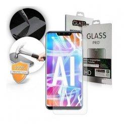 "Tvrdené sklo Pro+ pre Apple iPhone X / XS 5,8"""