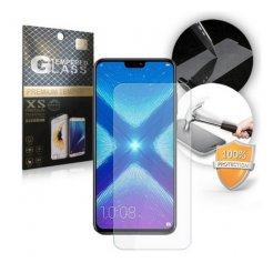 "Tvrdené sklo pre Apple iPhone XR 6,1"""