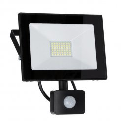 Svietidlo HALOGEN LED SMD 30W