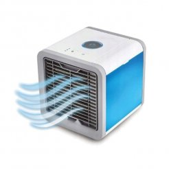 Prenosná klimatizácia Mini Arctic Air