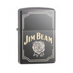 ZIPPO zapaľovač 25516 Jim Beam