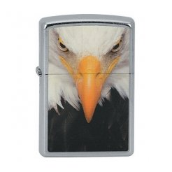 ZIPPO zapalovač 25300 Eagle