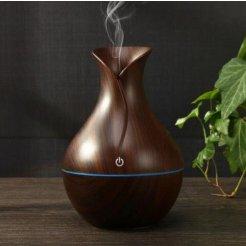 Ultrahangos aroma diffúzor 130 ml