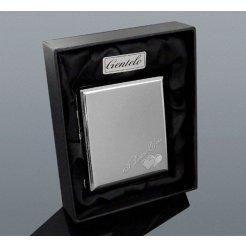 Tabatěrka na cigarety Gentelo 0371