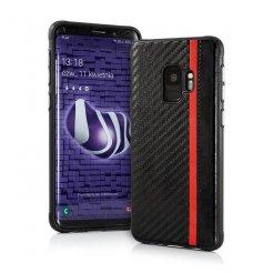 Carbon Huawei P30 Pro tok