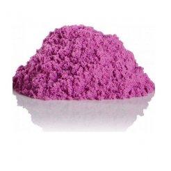 Magický písek 1000g fialový