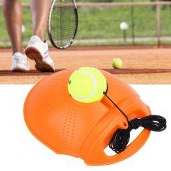 Tenisz edző