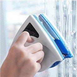 Mágneses ablaktisztító