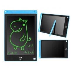 Digitálny grafický zápisník - tablet 8,5