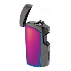 Plazmový USB zapalovač 36501