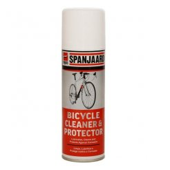 Bicycle Cleaner & Protector čistič a chránič bicykla 200ml