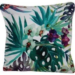 Povlak na polštář Orchidej 43x43 cm
