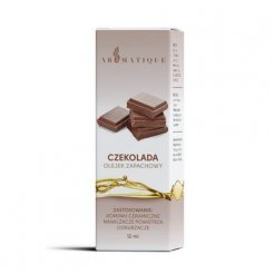 Aromatique illatos olaj 12ml Eco Natural CHOCOLATE