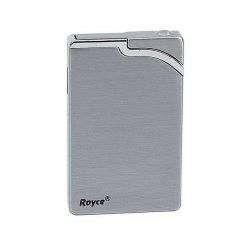 Royce 35555 sugár öngyújtó
