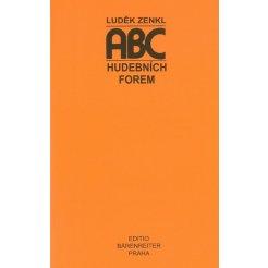 ABC hudebních forem