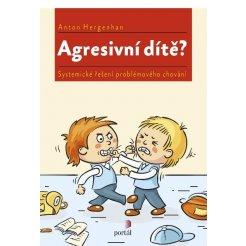Agresivní dítě?