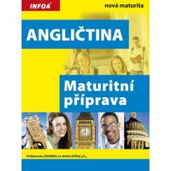 Angličtina - maturitní příprava