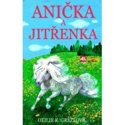Anička a Jitřenka