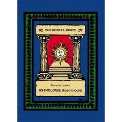 Astrologie (Kosmologie)