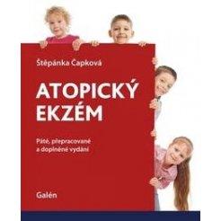 Atopický ekzém, 5.prepr.vyd.