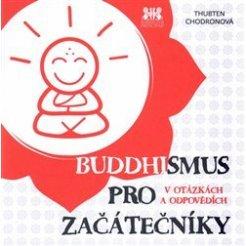 Buddhismus pro začátečníky