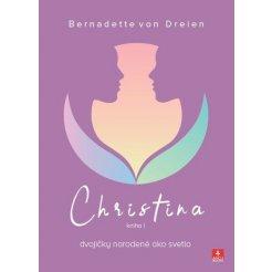 Christina 1 SK