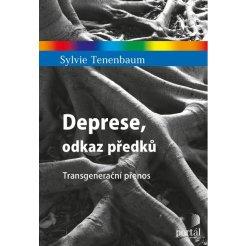 Deprese, odkaz předků