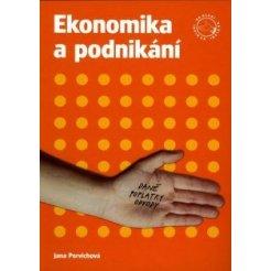 Ekonomika a podnikání