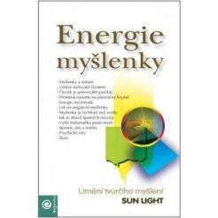 Energie myšlenky