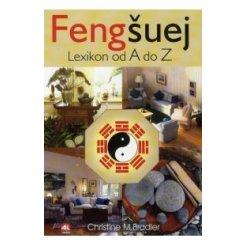 Feng šuej - Lexikon od A do Z