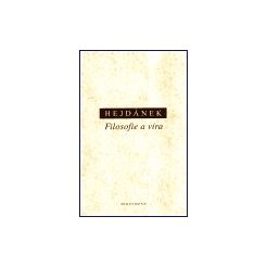 Filosofie a víra 2.rozšírené vydanie