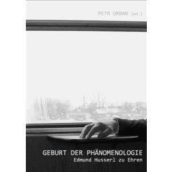 Geburt der Phänomenologie