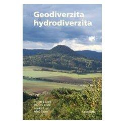 Geodiverzita a hydrodiverzita