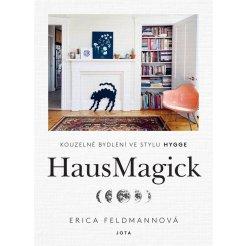 HausMagick