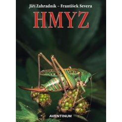 Hmyz, 3. upravené vydání