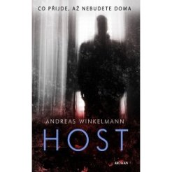Host - Co přijde, až nebudete doma