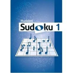 Hudební sudoku 1