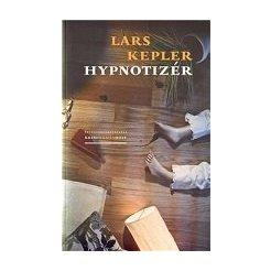Hypnotizér (brož.)