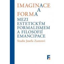 Imaginace a forma