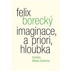 Imaginace, a priori, hloubka