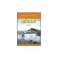 Island-průvodce
