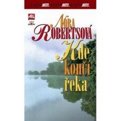 Kde končí řeka - 3. vydání