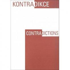Kontradikce - Contradictions 1-2