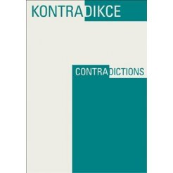 Kontradikce / Contradictions 1-2/2019