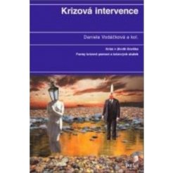 Krizová intervence