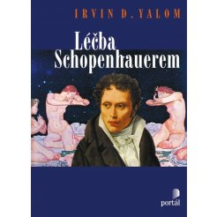 Léčba Schopenhauerem - dotisk