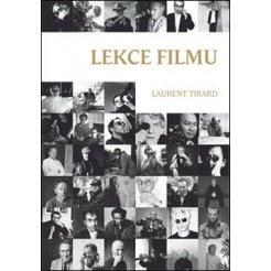 Lekce filmu