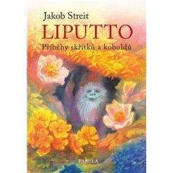 Liputto - Příběhy skřítků a koboldů